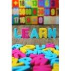 교육 1308