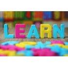 교육 1307