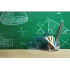 교육 1304