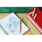 교육 1298