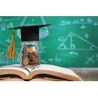 교육 1427