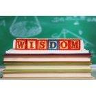 교육 1426