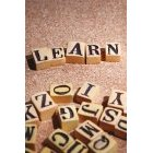 교육 1409