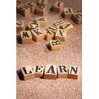 교육 1408