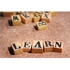 교육 1407