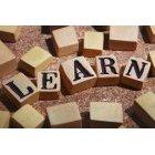 교육 1406