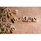 교육 1405