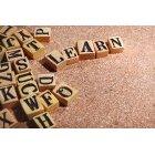 교육 1402