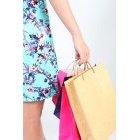 쇼핑 158