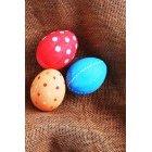 계란 242