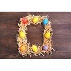 계란 236