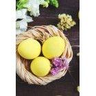 계란 192