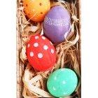 계란 268