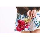 꽃 2891