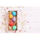 계란 245
