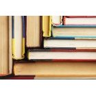 교육 1488