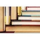 교육 1520