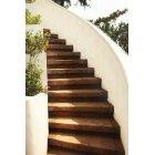 계단 206