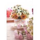 꽃 3166