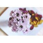 꽃 3188