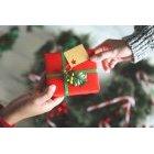 선물 136