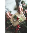 선물 126