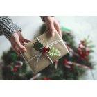 선물 125