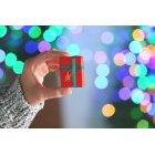 선물 117