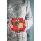 선물 113