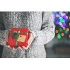 선물 111