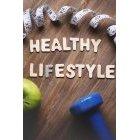 다이어트이미지 145