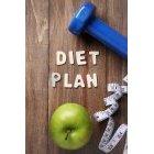 다이어트이미지 141