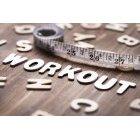 다이어트이미지 138