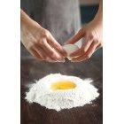 계란 291