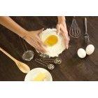 계란 302