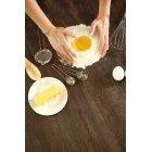 계란 301