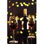 와인249