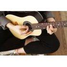 기타리스트29