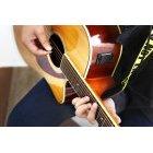 기타리스트18