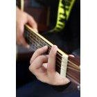 기타리스트16