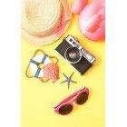여름여행1301