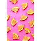 레몬 172