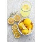 레몬 128