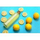 레몬 111