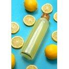 레몬 110