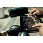 태블릿pc43