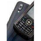 휴대전화539