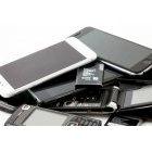 휴대전화533