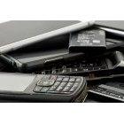 휴대전화532