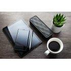 태블릿PC80
